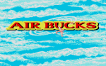 Air Bucks
